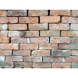 "Reclaimed Handmade bricks 3"" (CDC-111)"