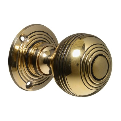 Antique Style And Vintage Door Knobs