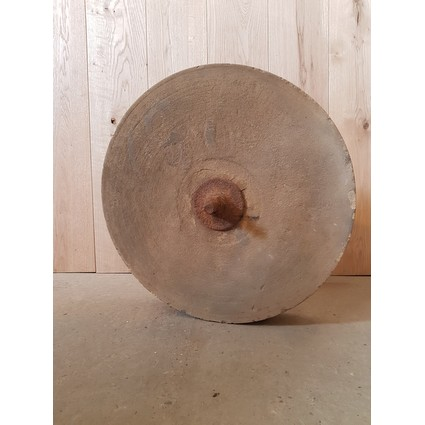 Reclaimed Grindstone (CDC-GRINDSTONE)