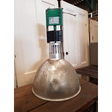 Reclaimed 'Thorn' Vented Industrial Bay Light (CDC-INDBAYLIGHT)