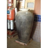 Large Clay Urns - Pots (CDC-LGCLAYPOTS)