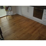 Solid Oak floor boards (CDC-OAKFLOORING)