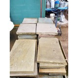Reclaimed Smooth Faced Yorkstone (CDC-RECSMYORKSTONE)