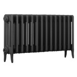 Cast Iron Radiators - Traditional - Victorian - School style - 460mm 14 sections